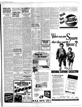 1945Sep27005.PDF