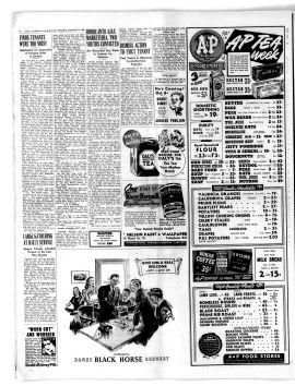 1945Sep27008.PDF