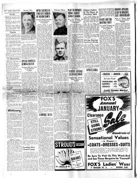 1946Jan17002.PDF