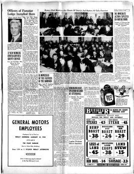 1946Jan17003.PDF