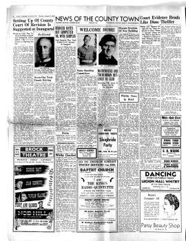 1946Jan17004.PDF