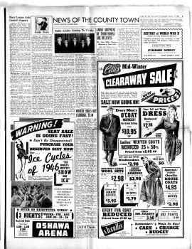 1946Jan17005.PDF