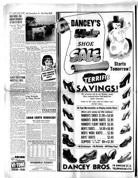 1946Jan17006.PDF