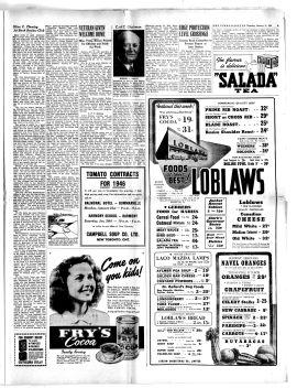 1946Jan17008.PDF