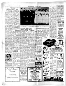 1946Jan17008A.PDF