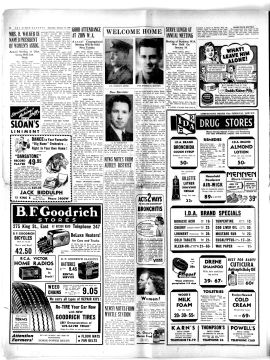 1946Jan17010.PDF