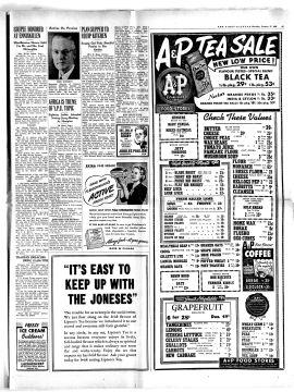 1946Jan17011.PDF