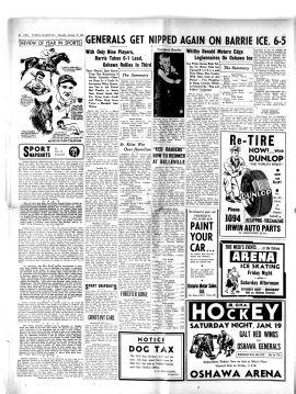 1946Jan17012.PDF