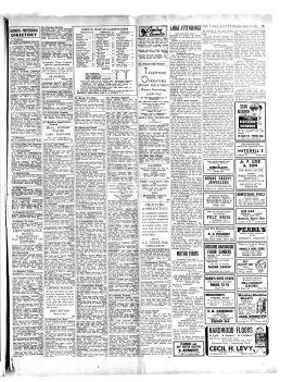 1946Jan17015.PDF