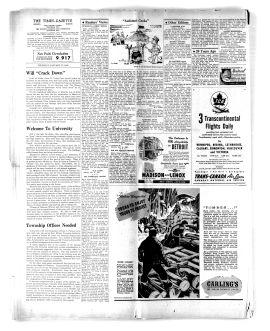 1946Jan17016.PDF