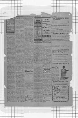 1902Mar21002.PDF