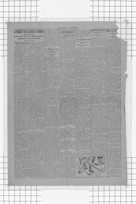 1903Jun05002.PDF