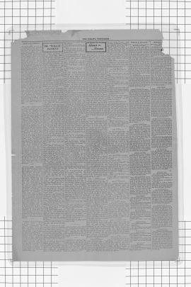 1903Jun05005.PDF