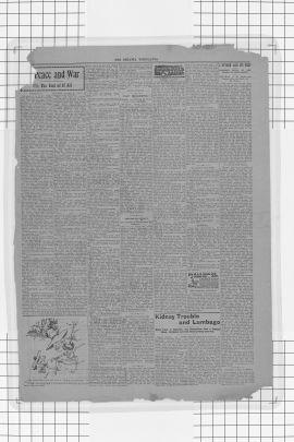 1903Jun05007.PDF