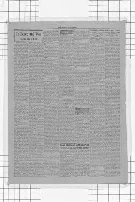 1903May29002.PDF