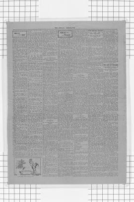 1903May29003.PDF