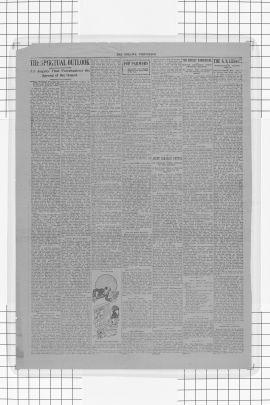 1903May29006.PDF