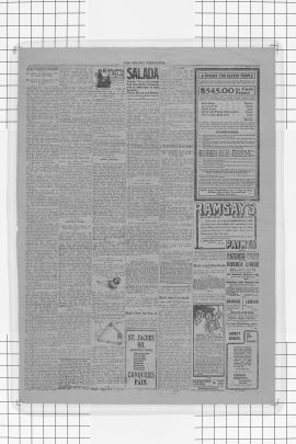 1903May29007.PDF