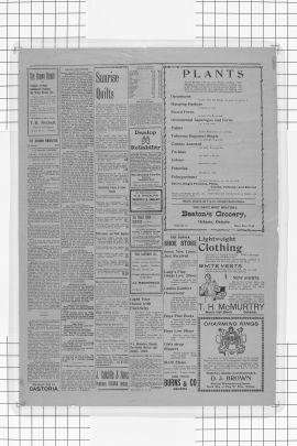 1903May29008.PDF